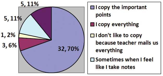 graph-1-8