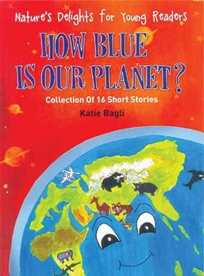 how-blue-is-our-planet