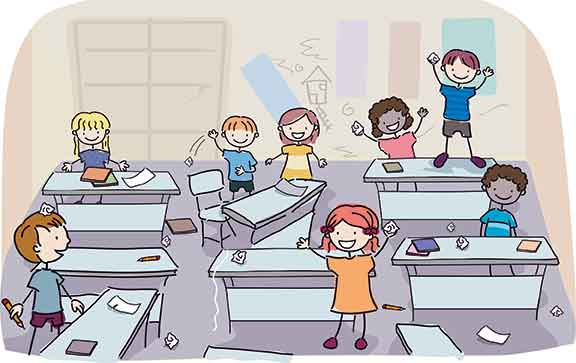 kids-classroom-disorderly