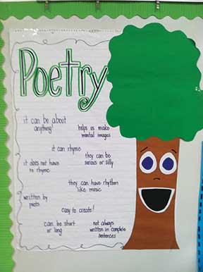 poetry-tree