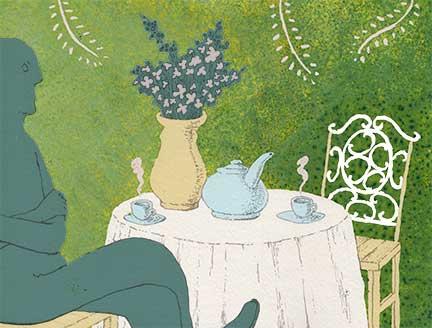 Tea-with-Gandhi