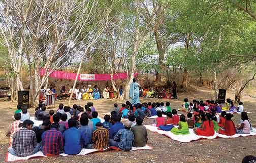 Vugaadi,-Baala-Bhuvanavijayam
