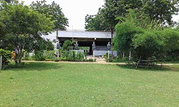 haritha-school