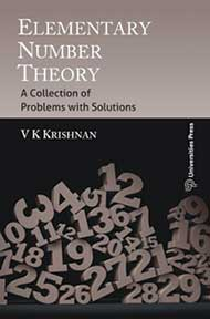 Elementary-Number-Theory