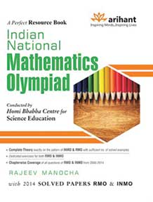 Indian-National-Math-Olympiad