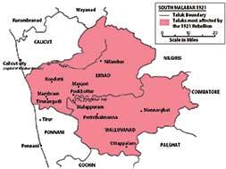 South-Malabar-1921