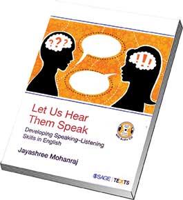 let-us-hear-them-speak