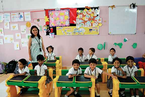 students-&-teacher-in-the-classroom