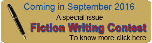 fiction-writing-contest