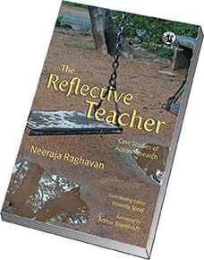 the-reflective-teacher