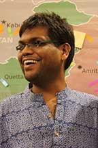 Chintan-Girish-Modi