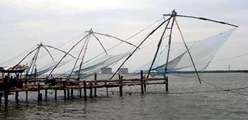 chinese-fishing-nets