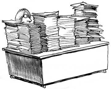 pending-files