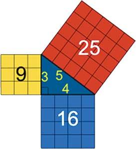 triangle-1