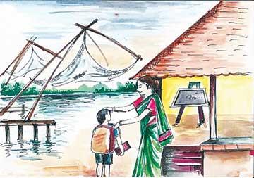 usha-prabhakar