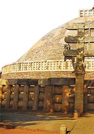 sanchi-stupa_madhya-pradesh