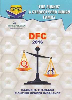 dfc-2016-book