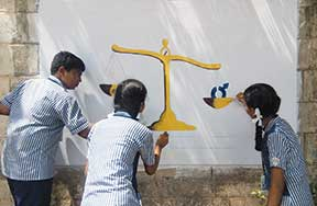 dfc_wall-painting