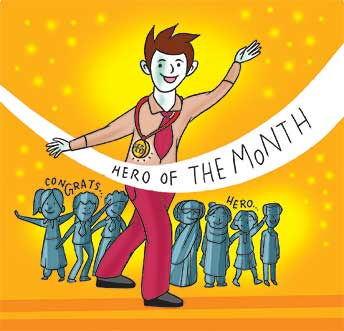 hero-of-the-month