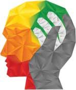intelligence-emotion