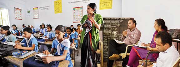 teachers-in-classroom