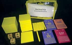 decimal-kit