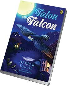talon-the-falcon
