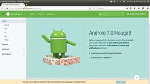 android-nougat