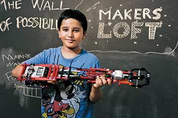 robotic-guitar