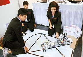 robotics-2