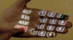 sixth-sense-phone