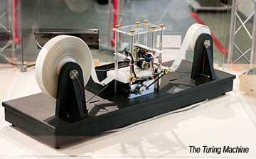 turing-machine-model