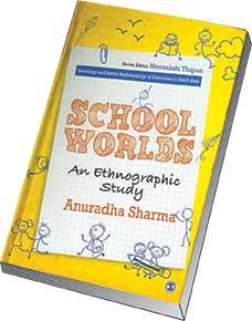 School-Worlds