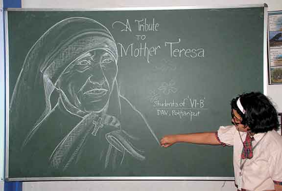 tribute-to-mother-teresa