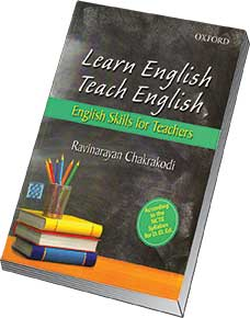 learn-engligh-teach-english