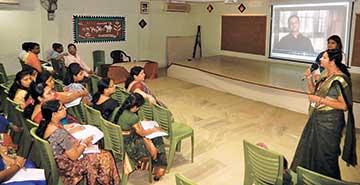 teachers-seminar-2