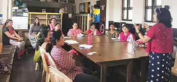 teachers-seminar-3