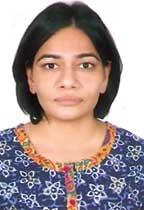 Latika-Gupta