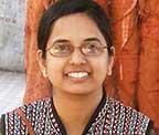 Nidhi-Gaur