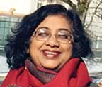 Priya-Mathur