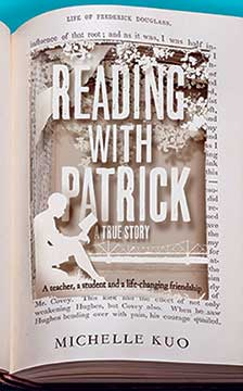 reading-with-patrick