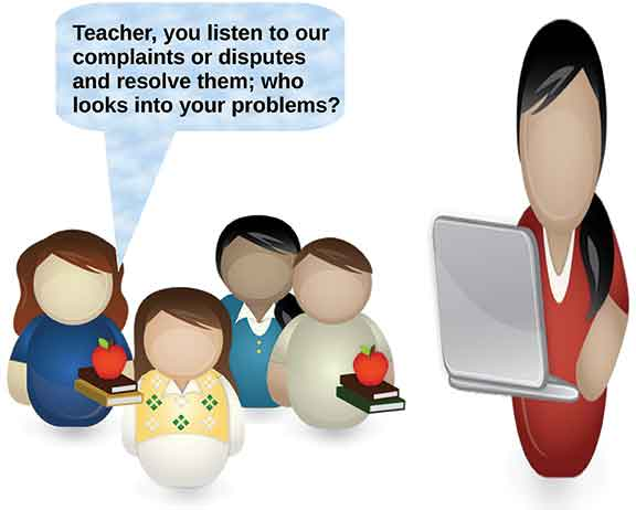 Teacher-Grievance-1