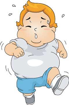 fat-boy