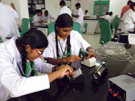 lab-activities-2