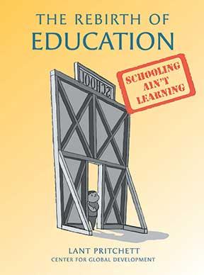 rebirth-of-education