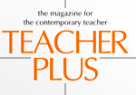 Teacher Plus