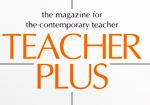 Teacher Plus